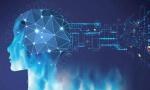 艾伦人工智能研究所:中国2030年前有望成为全球AI研究领跑者