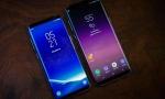 三星Galaxy S10在中国销售情况良好,在经历了两年的困难之后迎来转机