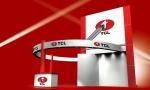 TCL转型专业化经营成效显著 李东生称将继续重组剥离非核心业务