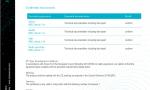 OPPO首部5G手机获得5G CE认证,具备进入欧洲市场条件