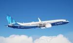 FAA:波音已开发软件升级补丁 将升级737MAX机型