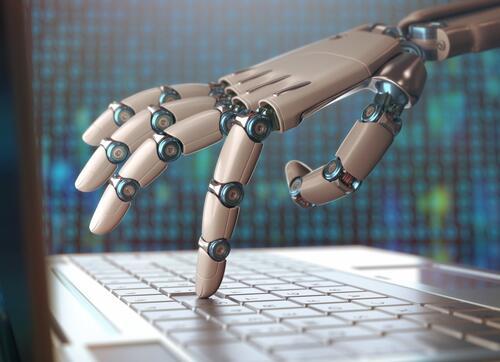 人工智能的历史由来 它存在的意义什么?