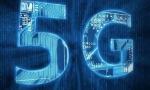把握5G浪潮,彩虹特种玻璃助力中国5G腾飞