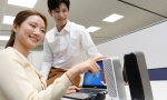 LG计划推出便携式PuriCare Mini空气净化器 售273美元