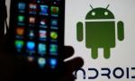 谷歌涂鸦在一些Android用户的搜索小工具上显示