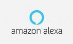 语音识别未成熟 亚马逊Alexa通过半监督学习减少误差