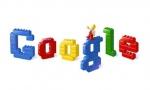为了巴赫:谷歌涂鸦首次推出人工智能版