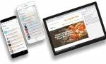许多人不知道Edge浏览器已经发布iOS/Android版本 微软表示无奈