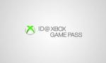 微软宣布将推出Xbox Game Pass独立游戏展示节目