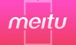 美图宣布放弃手机业务 转由小米全面接手!