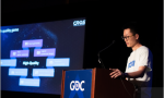 直击GDC,腾讯WeTest发布CMatrix云游戏服务平台,为企业提供技术解决方案