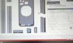 iPhone XI内部构造曝光:或为写轮眼三摄