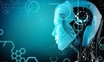 日本政府计划每年针对50万名学生进行AI基础教育培训