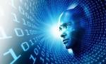 创新奇智等三方达成合作 推动人工智能落地青岛市即墨区