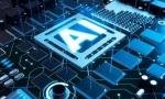 中国AI科研进展神速,未来或将领跑全球人工智能领域!