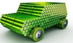 全球顶级大学联合丰田研究所开发AI算法 对电池寿命进行预测