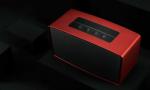 360推首款AI音箱 拥有千万级别曲库资源 音质表现亮眼