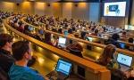 35所高校获批人工智能专业!北航同济在列,机器人大数据专业超百所