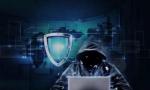 85%接受调查的网络安全专业人士认为人工智能可以提高安全性