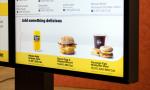麦当劳收购一家价值3亿美元的机器学习初创公司Dynamic Yield
