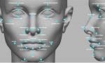 3D传感摄像头人脸识别率99.9%