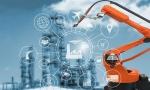 在5G浪潮下,工业机器人将达到一个新高度