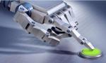 """专注人工智能垂直领域 新元科技首推""""智能+""""五大行业机器人"""