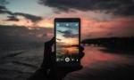 给手机配上AI技术 拍出的照片真能比肩单反?