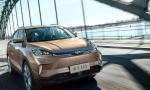 威马引领造车新势力:销量领先,携手百度与博世研发自动驾驶技术