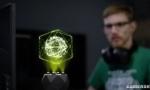 NVIDIA推出人工智能游戏助手 还能帮你在网上对喷