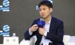 专访商汤科技杨帆:AI以计算为核心 5G是AI的传输技术