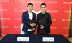 与Lazada强强联合,酷开成东南亚AIoTV行业领导者