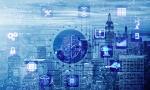 俄将于6月制定人工智能战略 年内通过第一部相关法律