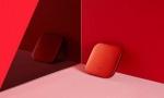 天猫魔盒4Pro上市 真8核打造视听双高清