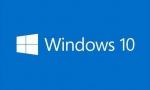 微软宣布停止Windows10强制更新