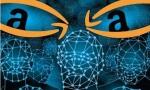 亚马逊试图阻止股东对出售面部识别技术进行投票 SEC不同意