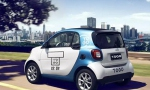 途歌与AT&T合作为全美大型休闲车辆提供4G LTE连接选项