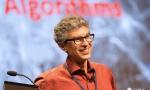 图灵奖得主:人工智能在被滥用,自我监管行不通
