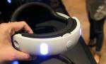 苹果两年前专利浮出水面 或有意进军VR/MR头设市场
