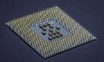 新华三集团投资50亿在成都布局芯片设计开发基地