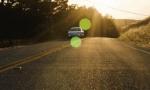 特斯拉将于下周向美国车主推出自动停车功能