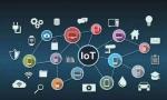 IoT行业大趋势:到2023年,全球83%的AI芯片都要供给物联网设备