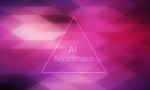 Facebook为Goya AI加速器开发Glow编译器后端