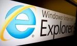 微软浏览器之路:从急速崛起到缓慢衰败