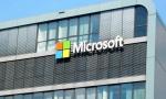 微软重视人工智能:CEO每周组织高管评估公司AI项目