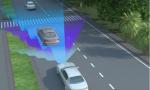 特拉维夫大学雷达研究获突破 可推动自动驾驶汽车技术发展