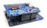 大联大世平集团推出基于NXP的连入其工业物联网云平台:大树云之解决方案