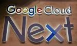 """""""认真""""搞云计算,Google Cloud昨夜发布重磅新品,将7大开源数据库纳入麾下"""