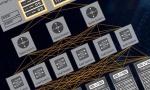 从微米到英里:英特尔互连技术构建以数据为中心的计算时代