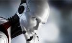 """智能读写机器人供应商""""世通亨奇""""获500万元天使轮融资"""